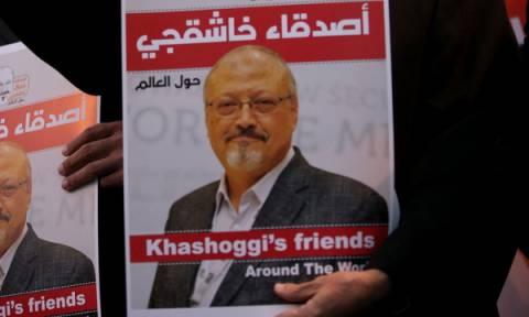Δολοφονία Κασόγκι: «Σφίγγα» ο Σαουδάραβας εισαγγελέας για τη σορό του δημοσιογράφου