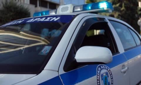 Εκκενώθηκε το Πταισματοδικείο Αθηνών: Συναγερμός για βόμβα