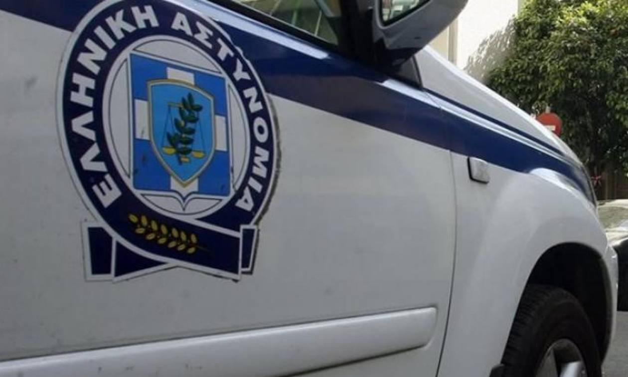 Σοκ στη Θήβα: Προσπάθησαν να κάψουν γυναίκα – Τέσσερις μαχαιρώθηκαν