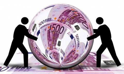 Είσαι συνταξιούχος; Δες ποιο είναι το μέλλον των συντάξεων - Έρχονται τελικά μειώσεις;
