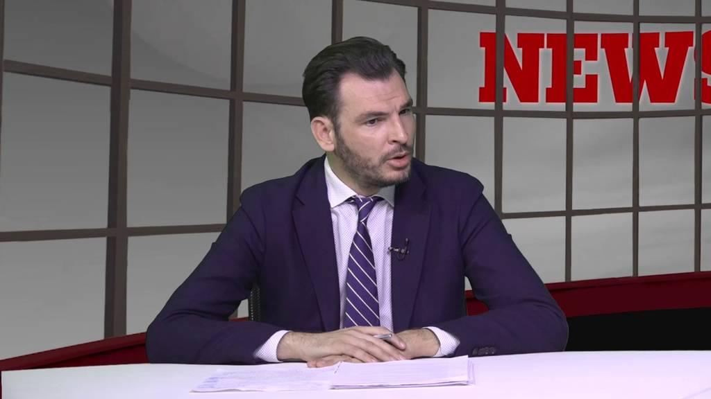 Δημήτρης Αναστασόπουλος: Στο «κόκκινο» οι δανειολήπτες