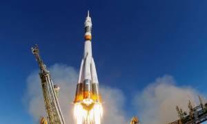 Ρωσία: Νέα αποστολή στον ISS μετά τη λύση του γρίφου που προκάλεσε την πτώση του Soyuz