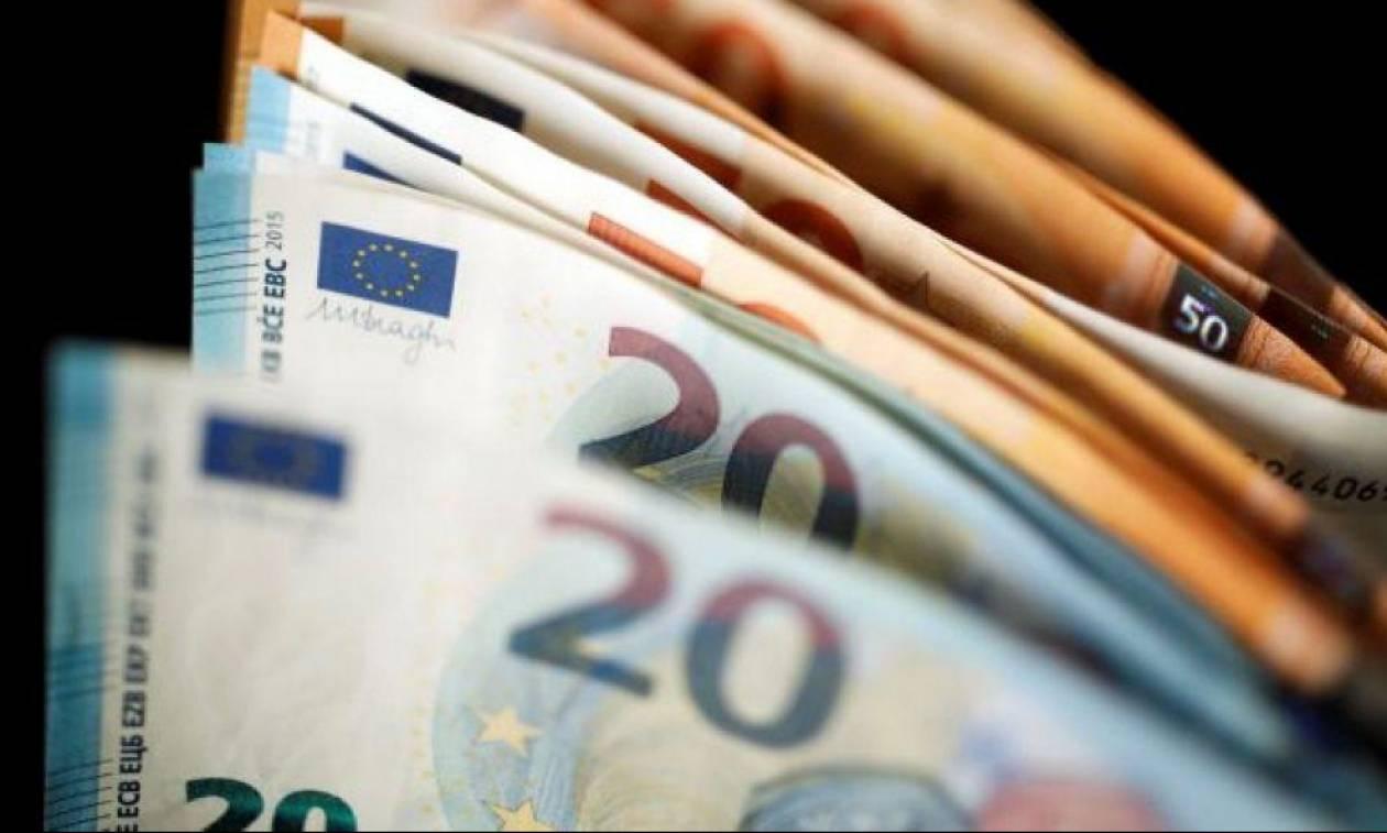Επιστροφή φόρου: Ξεκινούν άμεσα για ποσά έως 10.000 ευρώ