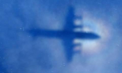 Συντριβή Boeing 737: Βρέθηκε το μαύρο κουτί του αεροπλάνου της Lion Air που κρύβει τις απαντήσεις;