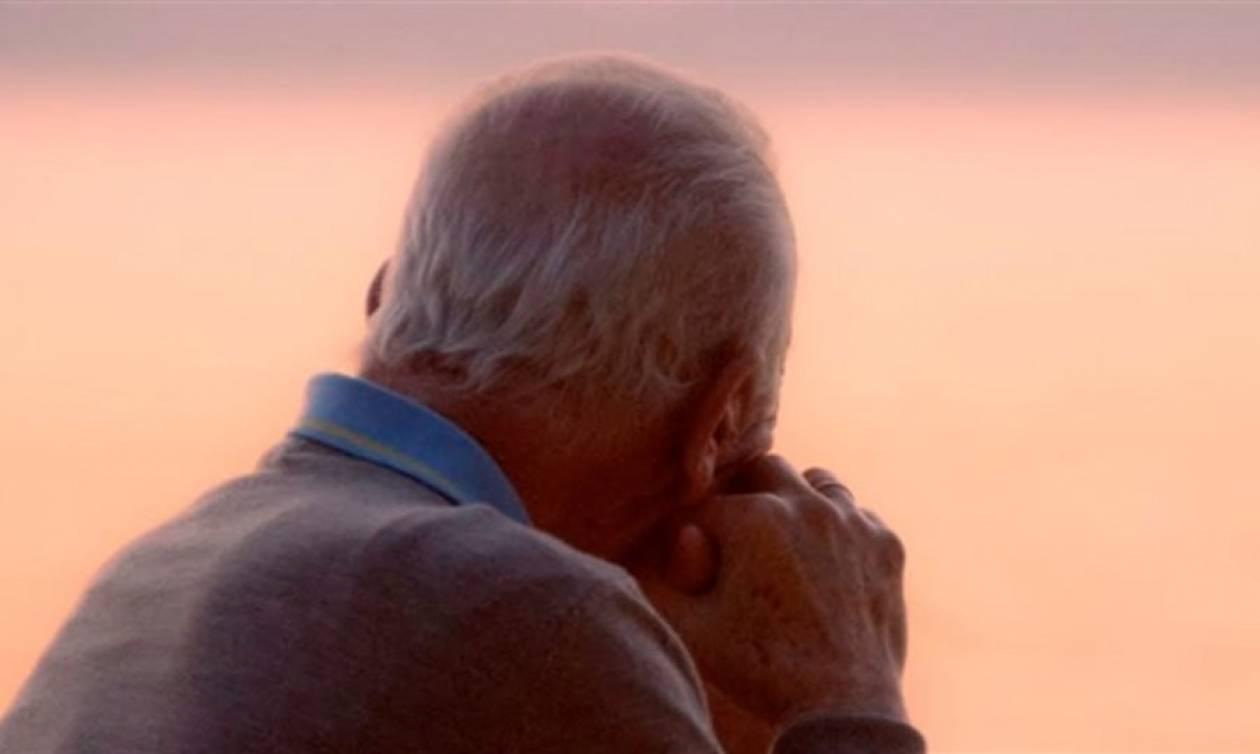 Φθιώτιδα: Τρόμος για ηλικιωμένο - Τον λήστεψαν ανήλικοι στη μέση του δρόμου