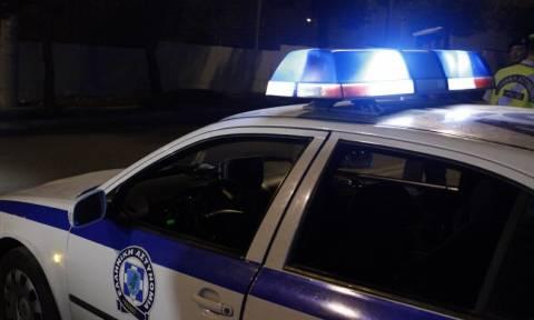 Βούλα: Εκτέλεσαν άνδρα με τέσσερις σφαίρες μέσα στο αυτοκίνητό του