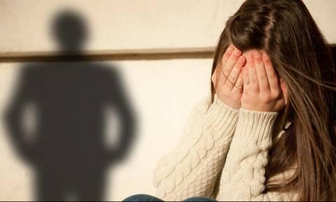 Κρήτη: Νέα αναβολή στη δίκη του τεχνίτη ορθοπεδικού που ασέλγησε σε ανήλικη