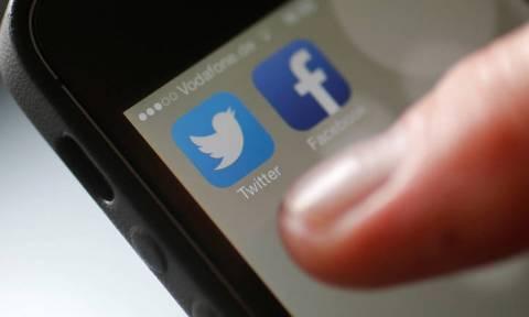 Twitter: Οι χαρακτήρες διπλασιάστηκαν αλλά τα tweets έγιναν πιο μικρά και πιο... γλυκά!