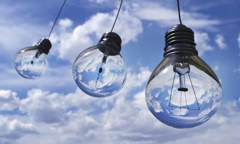 Μειωμένο νυχτερινό τιμολόγιο ρεύματος: Τι ισχύει από σήμερα (1/11) - Ποιες ώρες αφορά