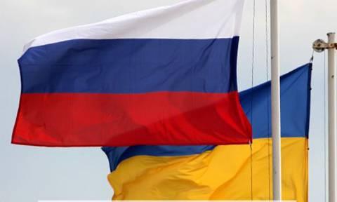 Россия ввела санкции против 322 украинских граждан и 68 компаний