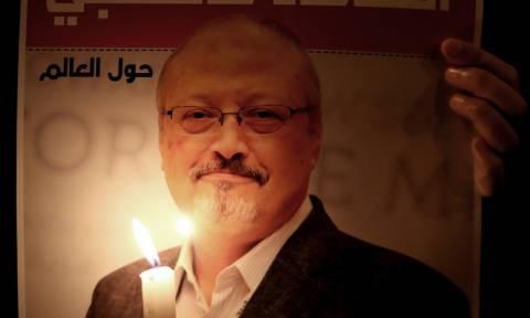 Τουρκία: Περιμένουμε τη συνεργασία του Ριάντ στη δολοφονία Κασόγκι