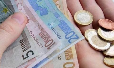 ΑΑΔΕ: Μείωση φόρων σε αγρότες με κέρδη έως 10.000 ευρώ
