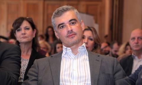 Δολοφονία Βούλα: Διαψεύδει ο Σπηλιωτόπουλος οποιαδήποτε συνεργασία με τον 46χρονο επιχειρηματία