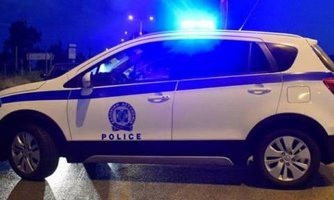 Θρίλερ στο Ηράκλειο: Πτώμα άνδρα εντοπίστηκε στο Μασταμπά