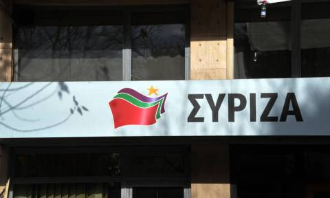 Συνεδρίασε η Π.Γ. του ΣΥΡΙΖΑ υπό τον Τσίπρα: «Ψηλά» η οργανωτική ανασυγκρότηση του κόμματος