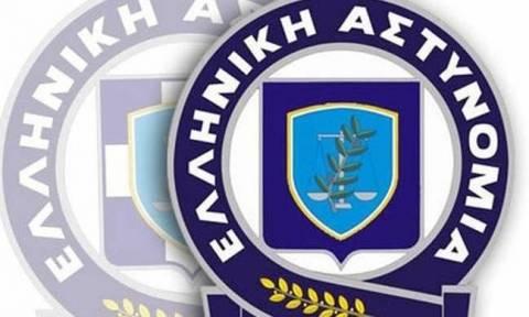 Κρίσεις στην Ελληνική Αστυνομία: Τοποθετήθηκαν οι Υποστράτηγοι