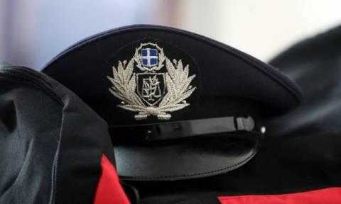 Ελληνική Αστυνομία: Οι κρίσεις των Ταξίαρχων