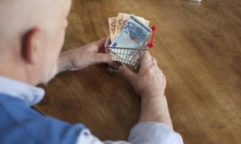 Συντάξεις Νοεμβρίου 2018: Συνεχίζονται οι πληρωμές - Σήμερα οι επικουρικές