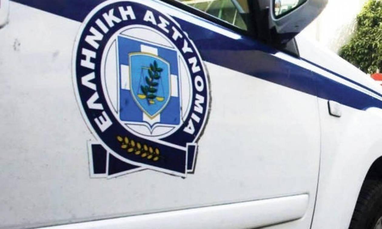Κρίσεις στην Ελληνική Αστυνομία: Αποστρατεύονται 27 Αστυνομικοί ...