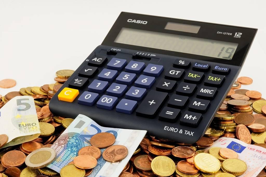 Κοινωνικό Μέρισμα 2018: Δείτε πόσα χρήματα θα λάβουν οι δικαιούχοι - Ποιοι θα λάβουν έως 877 ευρώ