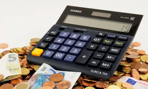 Κοινωνικό Εισόδημα Αλληλεγγύης (ΚΕΑ): Ξεκίνησαν οι νέες αιτήσεις - Όλες οι αλλαγές