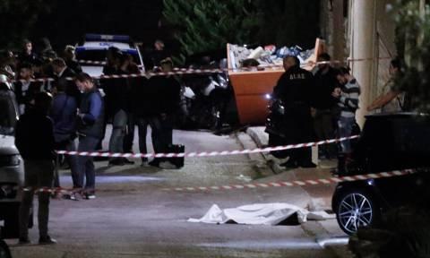 В Греции ведется расследование убийства 46-летнего бизнесмена