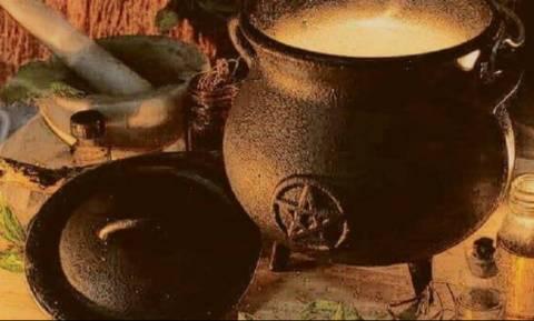 Ποιες είναι οι συνέπειες της μαγείας;