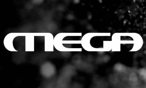 Δημοσκόπηση Newsbomb.gr - Prorata: Το 64% των πολιτών διαφωνούν με το «μαύρο» στο Mega