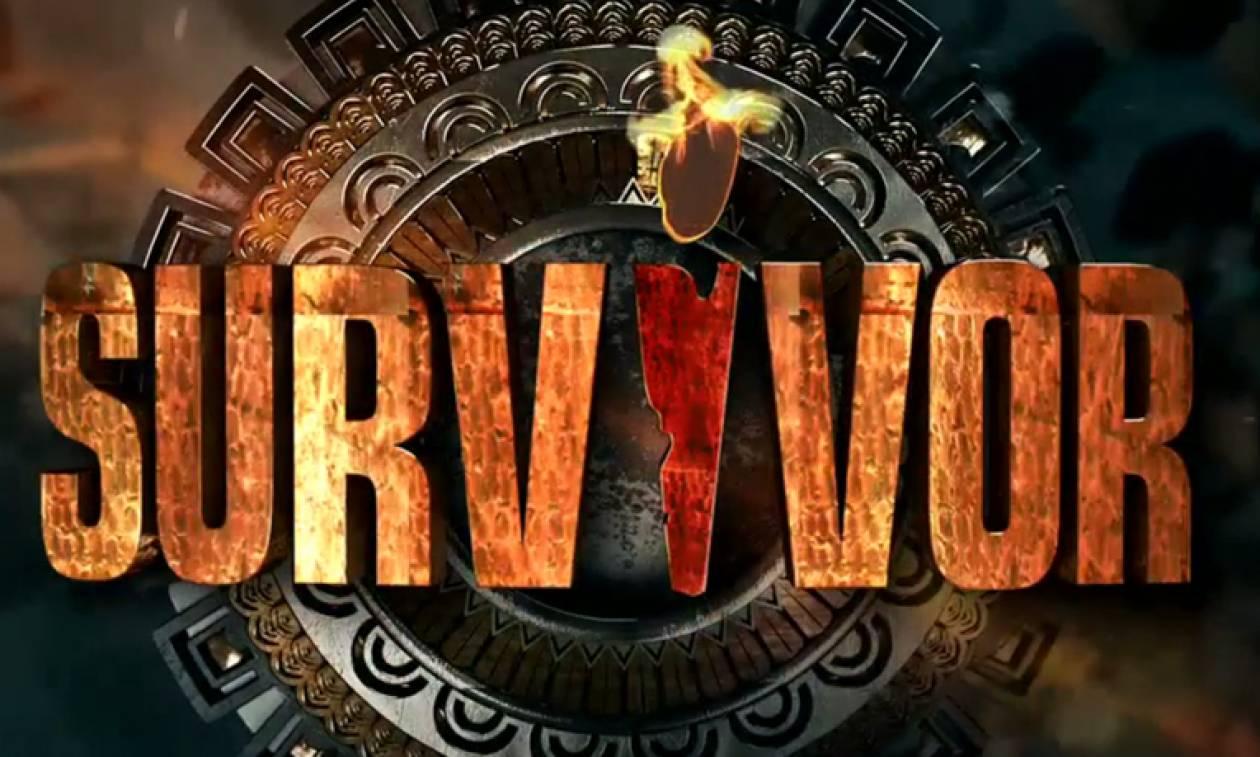 Ανατροπή: Ποιοι παίκτες του Survivor μπαίνουν στο Nomads; (video)