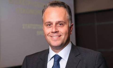 Το Ευρωπαϊκό Ελεγκτικό Συνέδριο ελέγχει και εγκρίνει