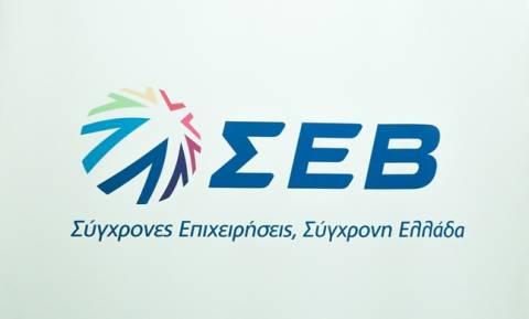 Δεύτερη συνάντηση του Επιχειρηματικού Συμβουλίου Ελλάδας – Ρωσίας