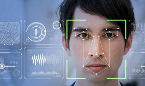 «Ευρώπη – Φρούριο»: Αμφιλεγόμενοι ανιχνευτές ψεύδους με τεχνητή νοημοσύνη στα ελληνικά σύνορα (Vid)