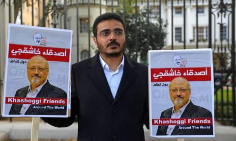 Γιατί η δολοφονία Κασόγκι ενδέχεται να αλλάξει τις ισορροπίες στη Μέση Ανατολή