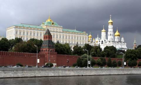 Κρεμλίνο: Ο Πούτιν θα έχει μια μακρά και ουσιαστική συνάντηση με τον Τραμπ στην Αργεντινή