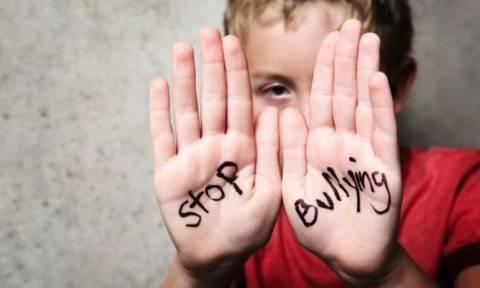 Κρήτη: Ξανά στο δικαστήριο ο παππούς για το bullying σε βάρος συμμαθητών της εγγονής του
