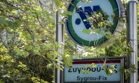 Έρχονται ριζικές αλλαγές στις συγκοινωνίες της Αθήνας