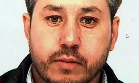 Χειροπέδες σε 38χρονο στο «Ελευθέριος Βενιζέλος» - Είχε δολοφονήσει άγρια τη σύζυγό του στη Γαλλία