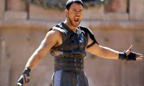 Gladiator 2: Ο «Μονομάχος» επιστρέφει στο Κολοσσαίο και τη μεγάλη οθόνη