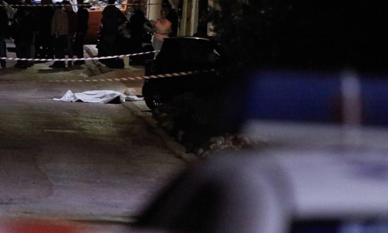 Δολοφονία Βούλα: Δεχόταν απειλές ο 46χρονος; - Η κατάθεση της συζύγου του θα ρίξει φως στην υπόθεση