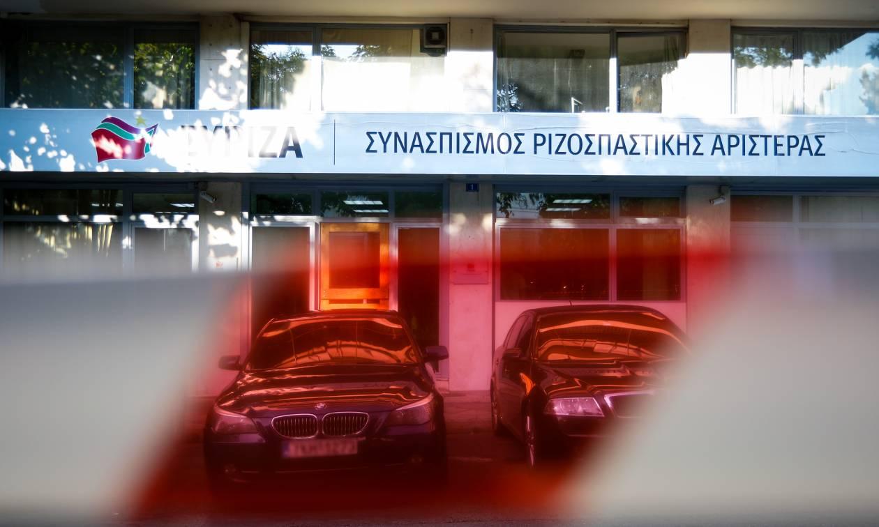 ΣΥΡΙΖΑ κατά Μητσοτάκη: Να είναι σίγουρος ότι στις επόμενες εκλογές θα χάσει η ακραία λαϊκιστική ΝΔ