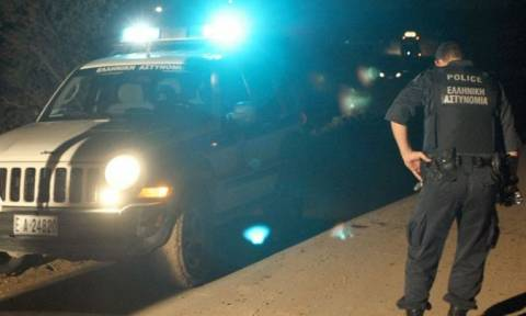 Στερεά Ελλάδα: 39 συλλήψεις σε έναν 24ωρο