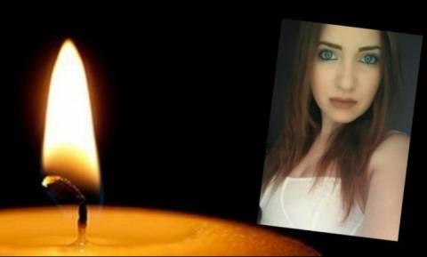 Κρήτη: «Καμπάνα» για το τροχαίο με θύμα την 18χρονη Πέλλα ...