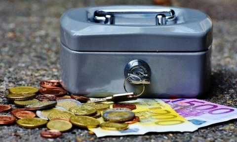Αναδρομικά: Ποιοι δικαιούνται επιστροφή χρημάτων έως και 20.000 ευρώ - Τι πρέπει να κάνουν