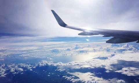 Ρωσία: Τρόμος για 173 επιβάτες - Αναγκαστική προσγείωση αεροσκάφους