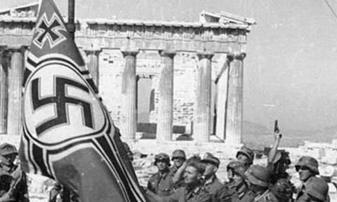 DW: Ελλάδα και Πολωνία μπορούν από κοινού να πιέσουν τη Γερμανία για τις αποζημιώσεις