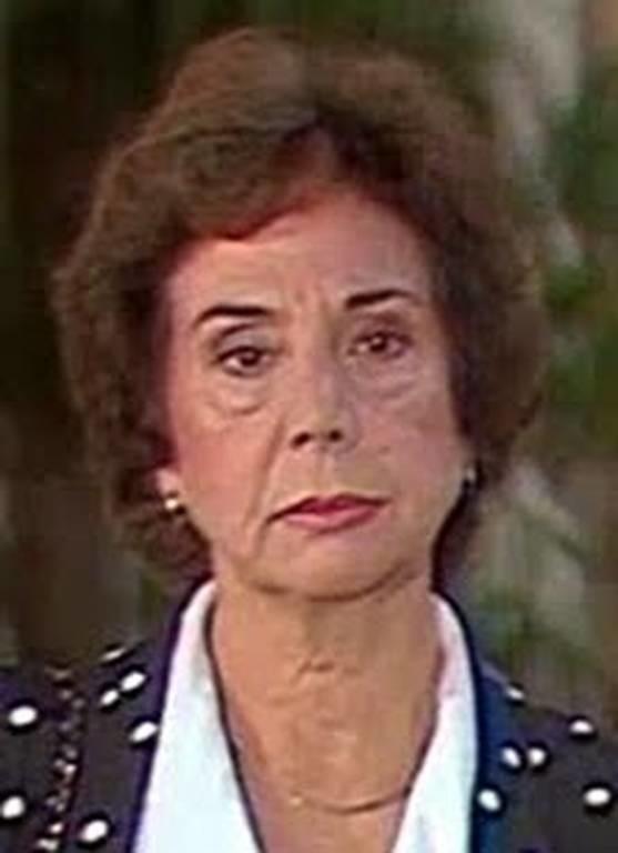 Πένθος στον ελληνικό κινηματογράφο: Πέθανε η ηθοποιός Μαρία Ζαφειράκη