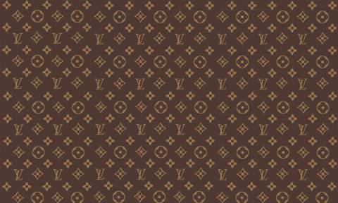 Θλίψη στον κόσμο της μόδας: Πέθανε ο Σεβαλιέ της Louis Vuitton (Pics)