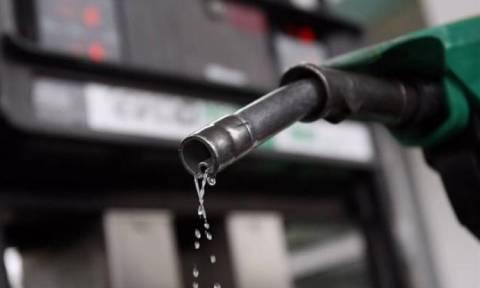 Απίστευτο βίντεο: Δείτε τι είχαν φτιάξει για να νοθεύουν καύσιμα στην Ελευσίνα