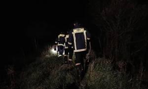 Ρόδος: Περιπέτεια για πέντε άτομα που χάθηκαν στο φαράγγι της Ξετρυπητής