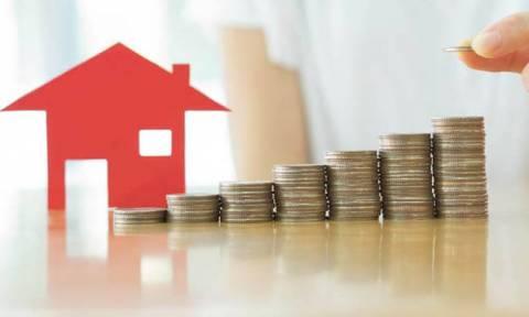 Κόκκινα στεγαστικά δάνεια: Αρχίζει η επιδότηση από 1η Ιανουαρίου - Θα φτάσει το 95% του ποσού